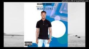 Exclusive Drumz - Wandibona ft. Minollar & Deep Sound Crew